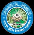 معهد البحوث الاسلامية